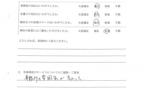 相続サイト用(H24・名古屋市・男性)